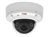 CCTV Vídeo