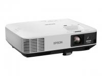 Epson EB 1980WU
