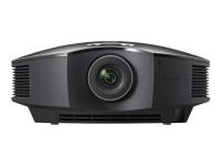 Sony VPL HW55ES
