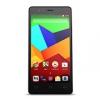 BQ SMARTPHONE AQUARIS E5 4G 16GB