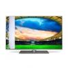 "LG LED TV 42"" FULL HD"