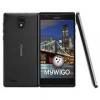"MYWIGO SMARTPHONE MWG559 CITY 5.5"""