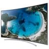 "SAMSUNG LED TV 3D CURVO 55"""